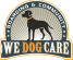 We Dog Care - San Jose